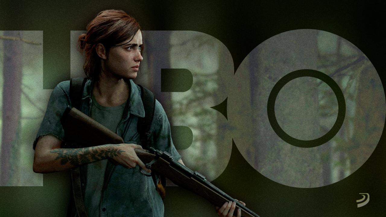 Todo lo que espero y lo que no de la serie de The Last of Us en HBO: debe ser un drama humano, duro y cruel