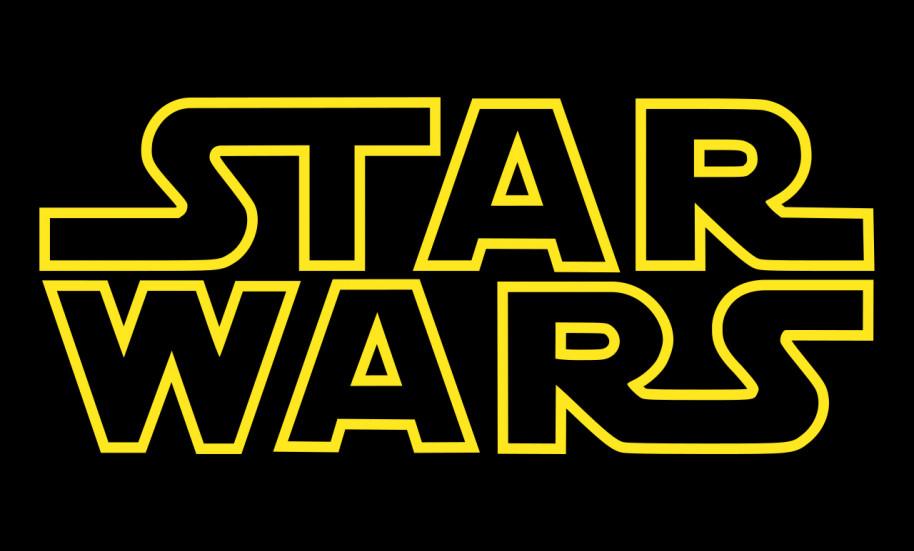 Star Wars (Ubisoft Massive): Le nouveau jeu Star Wars est un monde ouvert!  Nous vous disons tout ce qui est connu jusqu'à présent