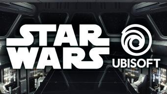 ¡El nuevo juego de Star Wars es un mundo abierto! Te contamos todo lo que se sabe hasta ahora