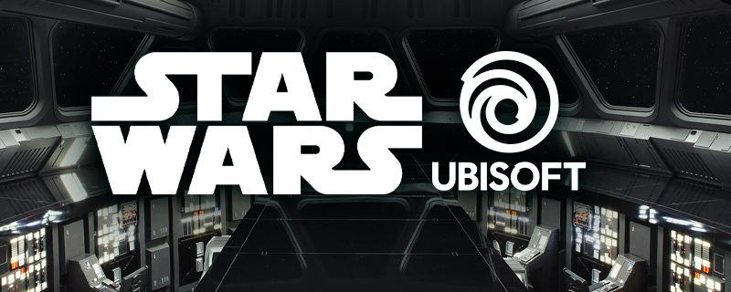 Todo lo que necesitas saber del nuevo Star Wars de los creadores de The Division