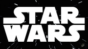 Carátula de Star Wars (Ubisoft Massive) - PC