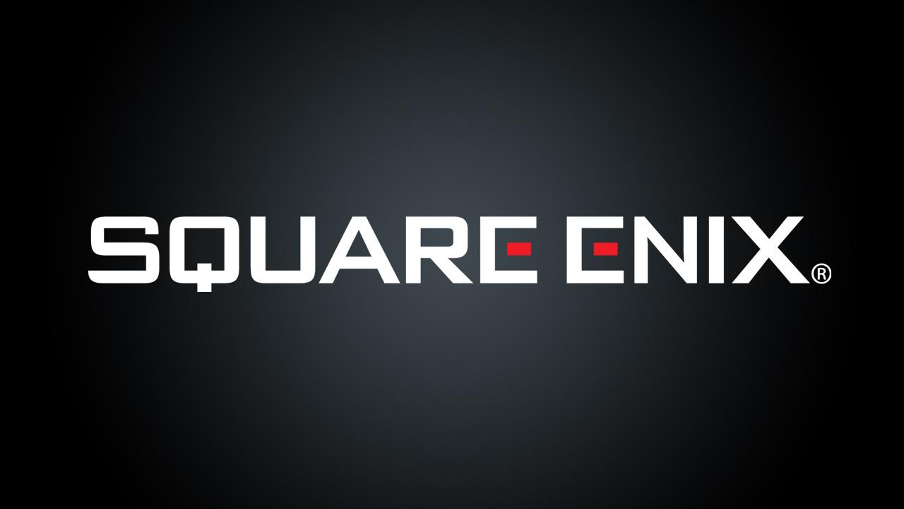 Square Enix trabaja en varios remakes de una saga clásica junto a los autores de Panzer Dragoon Remake