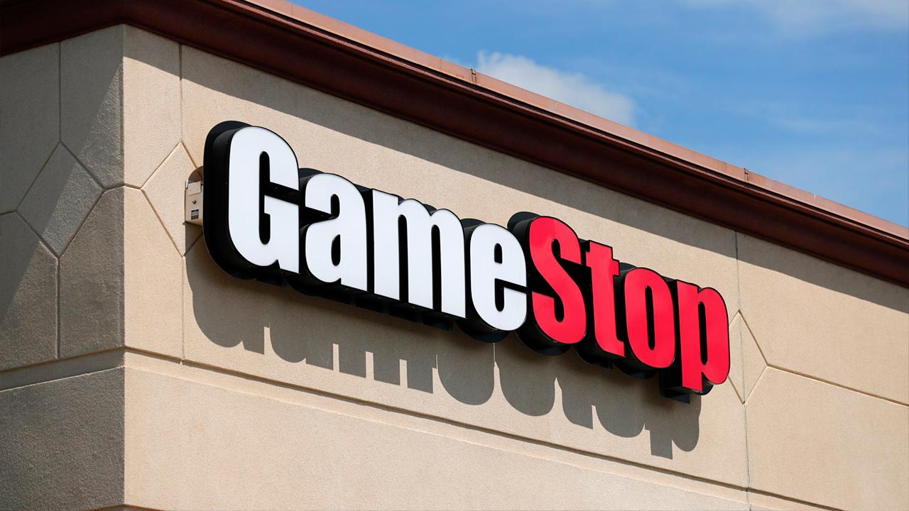 GameStop se prepara para un futuro digital: crean comité para acelerar la transformación de la compañía