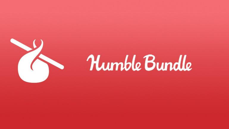 Más de 20 juegos para PC por menos de 17 euros en el Humble Bundle más solidario: hay juegazos