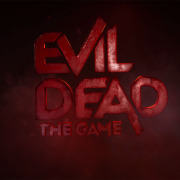 Carátula de Evil Dead: The Game - Xbox Series