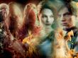 Avances y noticias de Resident Evil RE: Verse