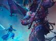 Avances y noticias de Total War: Warhammer 3