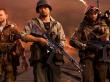 Avances y noticias de Call of Duty: Vanguard