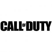 Carátula de Call of Duty (2021) - Xbox Series