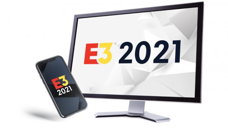 Imagen de E3 2021