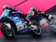 Avances y noticias de MotoGP 21