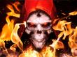 Avances y noticias de Diablo II: Resurrected