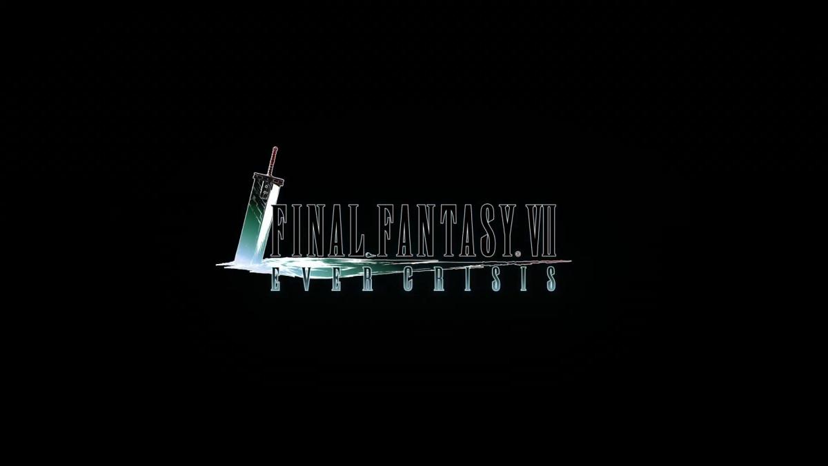 Final Fantasy VII: Ever Crisis anunciado para móviles: traíler del RPG para iOS y Android