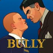 Carátula de Bully: Anniversary Edition - Android