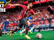 Avances y noticias de FIFA 22