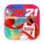 NBA 2K21 Arcade