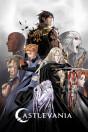 Castlevania Temporada 4