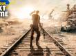 Avances y noticias de Metro Exodus Complete Edition