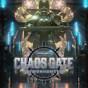 Chaos Gate - Daemonhunters