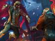 Avances y noticias de Marvel's Guardianes de la Galaxia