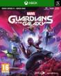 Marvel's Guardianes de la Galaxia