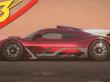 Avances y noticias de Forza Horizon 5