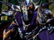 Avances y noticias de Stranger of Paradise: Final Fantasy Origin