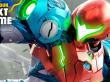 Avances y noticias de Metroid Dread