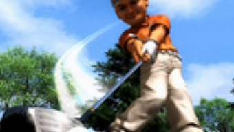 Análisis de Everybody's Golf  World Tour