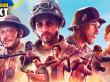 Avances y noticias de Company of Heroes 3