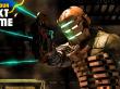 Avances y noticias de Dead Space (Remake)