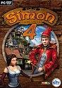 Simon the Sorcerer 4