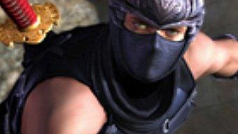 Ninja Gaiden Sigma: Primeros detalles