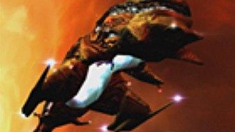 Análisis de Genesis Rising: The Universal Crusade