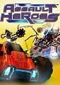 Assault Heroes PS3