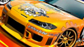 Juiced 2 Hot Import Nights: Avance 3DJuegos