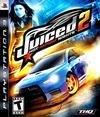Carátula de Juiced 2: Hot Import Nights - PS3