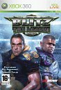 Blitz: The League Xbox 360