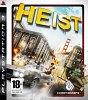 Heist PS3