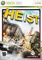 Heist Xbox 360