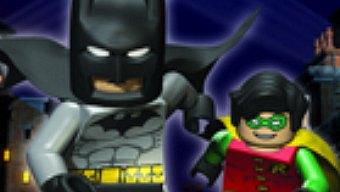 Lego Batman: Impresiones jugables