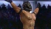 WWE SmackDown Vs. Raw 2008: Trailer oficial 2