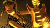 Rock Band: Vídeo oficial 2