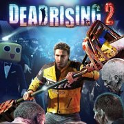 Carátula de Dead Rising 2 - Xbox One