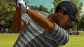 Análisis de Tiger Woods PGA Tour 08