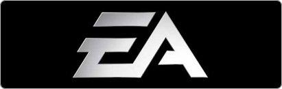 Electronic Arts atraviesa problemas temporales con sus servicios y juegos on-line