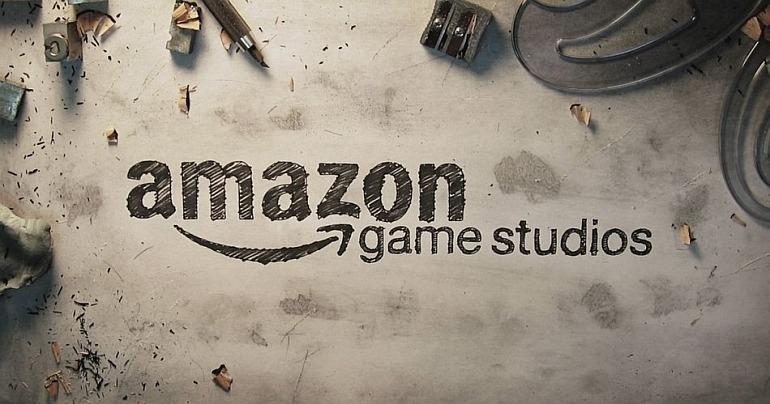 John Smedley, creador de Everquest, se une a Amazon