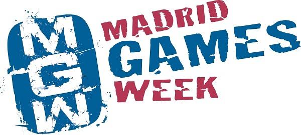 Madrid Games Week 2018 arranca esta semana