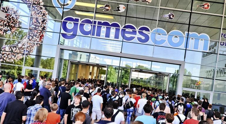 ¿Se celebrará la Gamescom 2020? Alemania prohíbe grandes eventos hasta el 31 de agosto