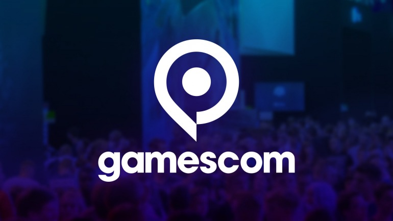 Gamescom 2020 anuncia sus fechas con un evento digital que promete anuncios importantes